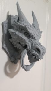 creality-cr-10-door-knocker-3d-print