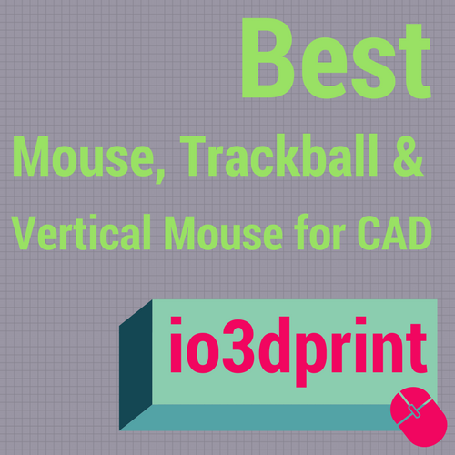 io3dprint-best-mouse-trackball-vertical-mouse-CAD-io3dprint-banner