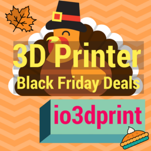 best-3d-printer-black-friday-deals-2017-io3dprint-banner
