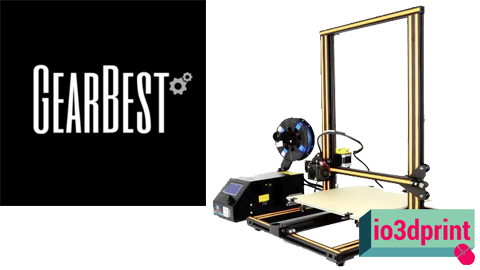 Coupon-CR-10-GearBest-io3dprint