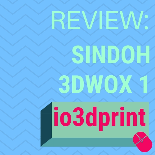 review-sindoh-3dwox-1
