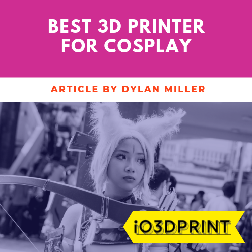 best-3d-printer-for-cosplay-Square-io3dprint
