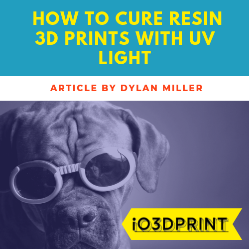 How-to-cure-prints-UV-Square-io3dprint