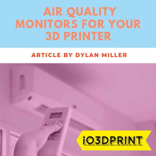 air-quality-monitor-3d-printing-Square-io3dprint